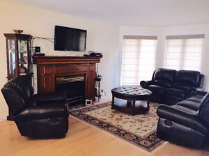PRICED REDUCED.MOTIVATED SELLER. IN-LAW SUITE Cornwall Ontario image 4