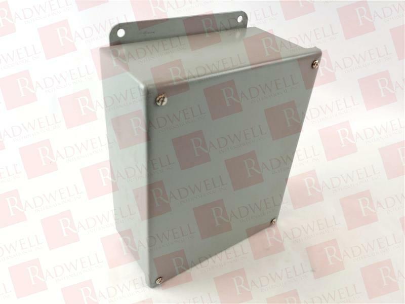 Pentair A1008sc / A1008sc (new In Box)