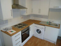 1 Bedroom flat in Bexleyheath available now / Part dss acceptable