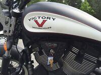 Victory High Ball