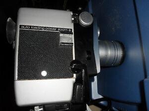 Old Video Camera Gatineau Ottawa / Gatineau Area image 9