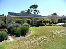 4 Bedroom FURNISHED With SOLAR Kidman Park Charles Sturt Area Preview