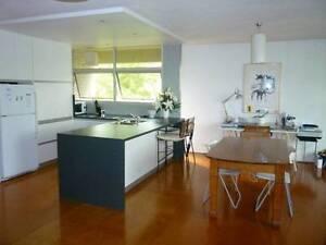 Leafy outlook 2 bedroom unit West End Brisbane South West Preview