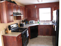 HOUSE FOR RENT IN NANTON