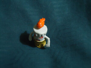 BANDAI DIGIMON FIGURE CANDLEMON~~VERY RARE Kingston Kingston Area image 2