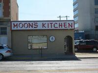 Triving restaurant oppurtunity- MLS®537292