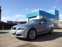 2011/11 BMW 320 2.0TD 2012MY d SE Touring + SUPERB CONDITION