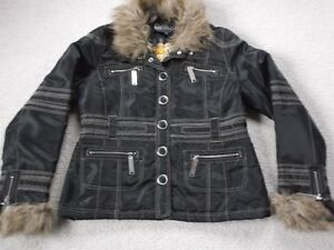 manteaux d'hiver pour femme Saguenay Saguenay-Lac-Saint-Jean image 6