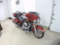 2013 Harley Davidson Electra Glide Classic****Fall Special****