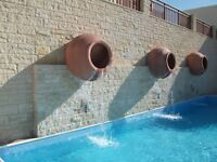 Lovely Sunny Apartment Ideal for Two, Island of Cyprus
