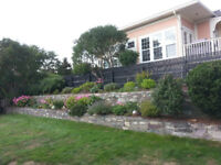 Experienced Gardener Available For All Your Fall Garden Needs