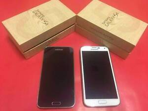 As New Samsung Galaxy S5 (Warranty+Receipt) Wiley Park Canterbury Area Preview