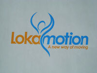 Friday Toonie Night at Lokamotion Complementary Health Studio