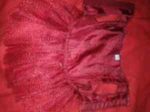 Cute small dress for dog Cambridge Kitchener Area image 4