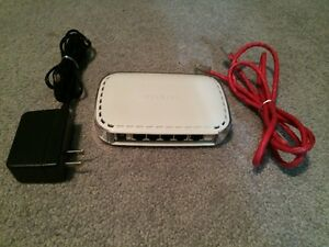 Netgear Routers For Sale Kitchener / Waterloo Kitchener Area image 3