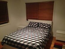 Coopers Plains room for rent Coopers Plains Brisbane South West Preview