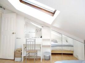 Rent Double Room Address: Cussons Close, Cheshunt EN7