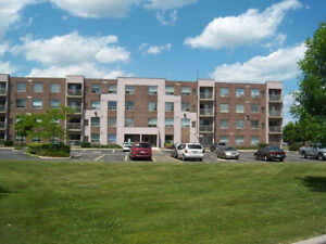 I HAVE BUYERS FOR YOUR CONDO-WE ASSUME TENANTS OR VACANT Windsor Region Ontario image 2