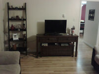 Room for Rent in Large House Clean Quiet/ Utilities Included