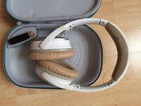 bose headphones QC 25
