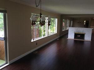 5 B/R - WHOLE HOUSE ON 11800 SF LOT