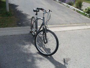 Adult Commuter Bike For Sale London Ontario image 4
