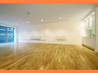 ( N1 - Islington ) Serviced Offices to Let - £ 350