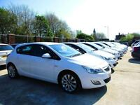 EX POLICE CARS MANCHESTER WIDE RANGE RANG IN STOCK PLEASE VISIT THE WEBSITE