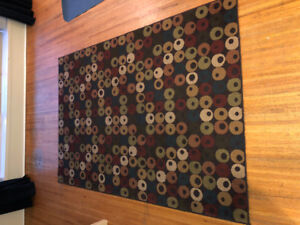 Area Rug for sell