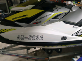 Jetski | Boats, Kayaks & Jet Skis for Sale - Gumtree