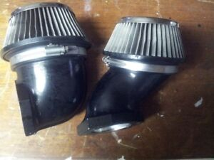 RB26 air filter