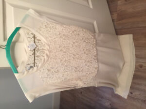Aritzia Dresses For Sale
