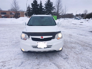 2008 Saturn Vue XR Redline AWD