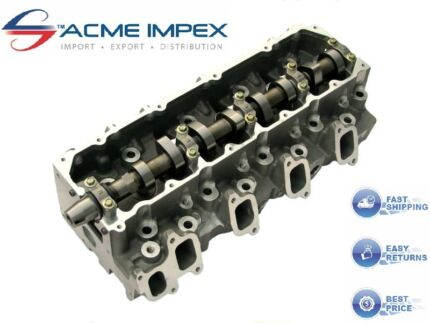 Cylinder head Assembly kit for Toyota Hilux Prado Narellan Camden Area Preview