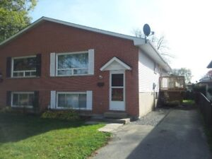 Renovated and Freshly painted raised bungalow - 2+ beds 1.5 bath