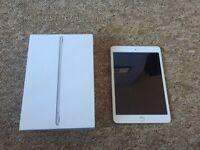 iPad mini 3 Wifi. A-Grade 128GB