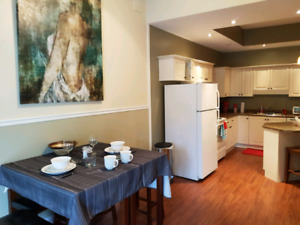 Furnished, Utilities In, Office, Wal, Dishwasher, Laundry