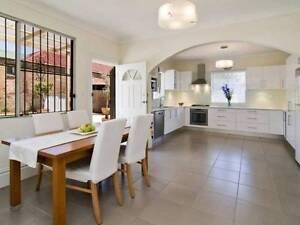 72 Allen Street, Leichhardt, NSW Alexandria Inner Sydney Preview