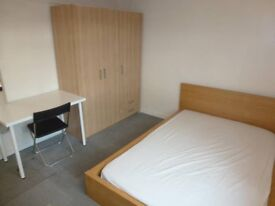GREAT LOCATION! GREAT CHEAP PROPERTY IN SOUTHWARK JUST FOR YOU!