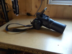 Looking for trade of my nikon coolpix camera