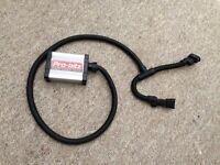 Pro bitz tuning box ( Honda Civic 2.2 ctdi ) £40ono