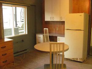 st-hyacinthe, chambre libre 11 décembre Saint-Hyacinthe Québec image 1