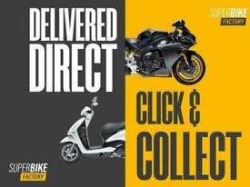 2020 20 ROYAL ENFIELD INTERCEPTOR INT 650 - BUY ONLINE 24 HOURS A DAY
