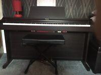 Roland RP-101 Digital Piano