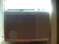 Air climatisé – Samsung 5 000 BTU