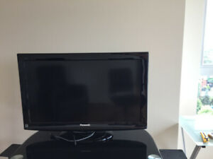 Great Deal for Flat Screen T.V.