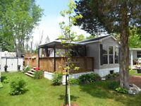 Affordable Cottage alternative IN Grand Bend