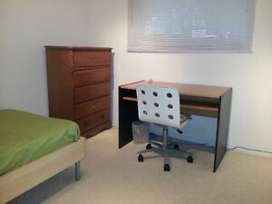 Cosy room for rent all inclusive