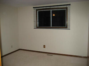 Large Bedroom for Rent. Young Professionals & Mature Students.