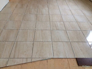 Professional Flooring Services Kitchener / Waterloo Kitchener Area image 5